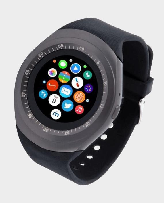G-tab w307 Smart Watch Price in Qatar