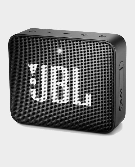 JBL Go 2 in Qatar