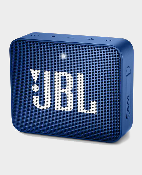 JBL Go 2 Price in Qatar and Doha