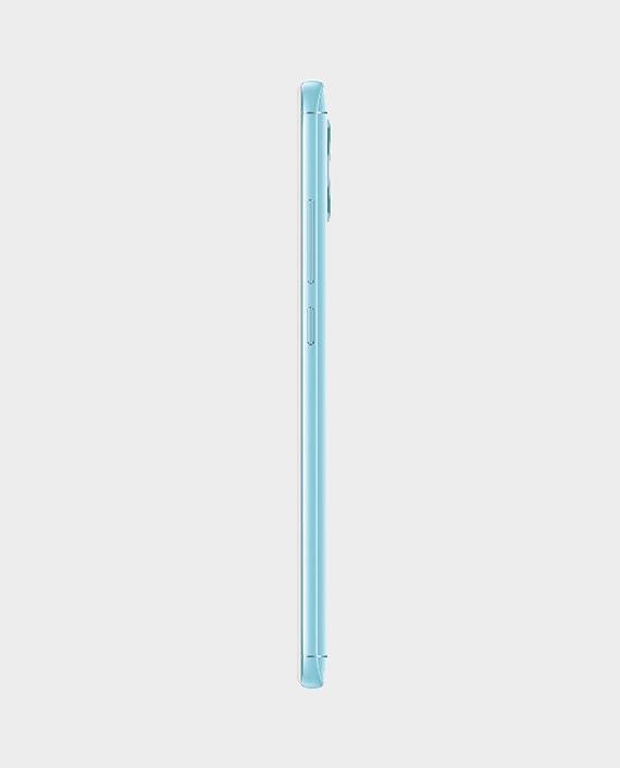 Buy Xiaomi Redmi Note 5 64GB Price in Qatar, Doha