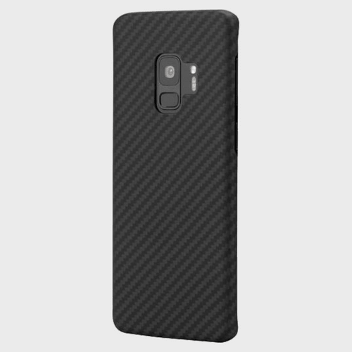 Pitaka for Samsung Galaxy S9 in Qatar and Doha
