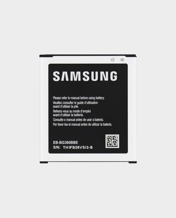 Samsung Grand Prime Battery in Qatar and Doha