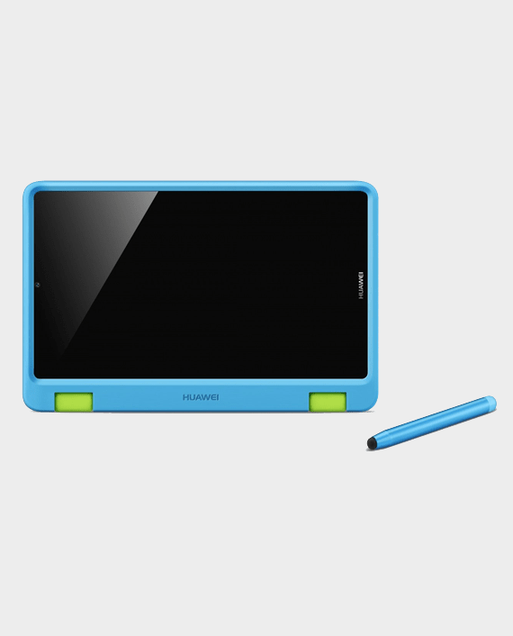 Huawei MediaPad T3 7 Kids IN Qatar and Doha