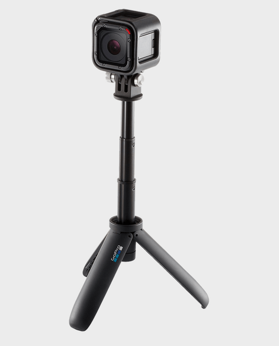 GoPro Accessories in Qatar and Doha