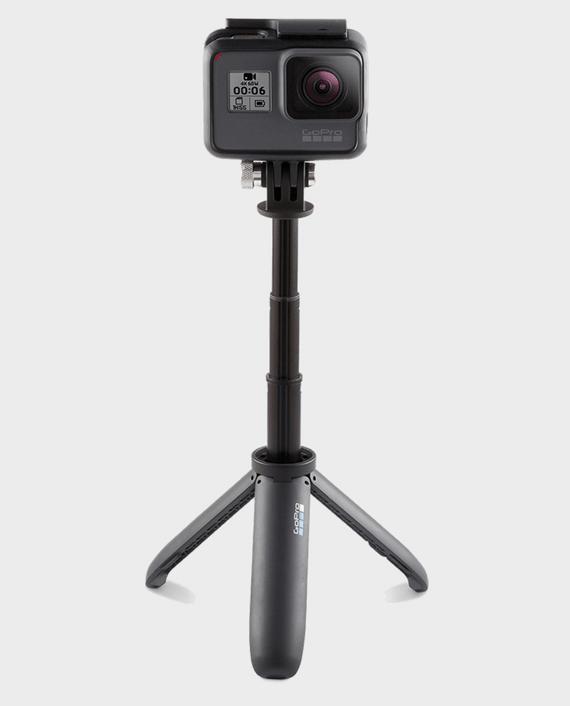 Buy GoPro Accessories Online in Qatar