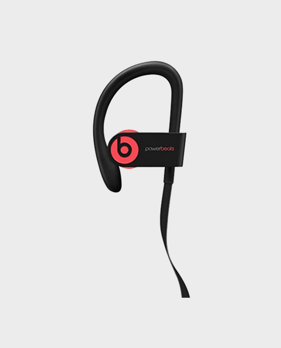 Powerbeats 3 Wireless In-Ear Headphones in Qatar Lulu – Souq.Com – Jarir – Amazon