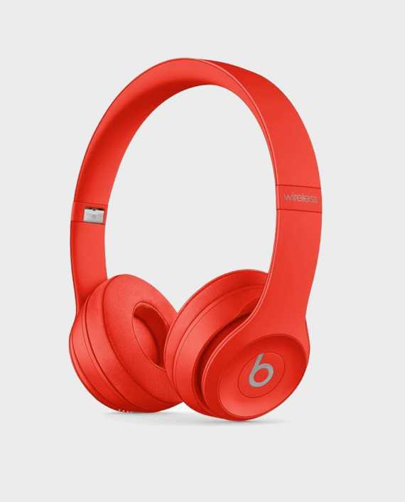 Beats Solo3 Wireless On-Ear Headphones in Qatar and Doha
