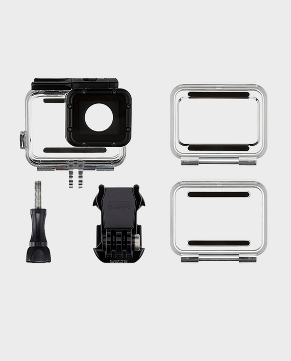 GoPro Super Suit AADIV-001 Dive Housing for HERO5 Black in Qatar Lulu - Souq.Com - Amazon - Jarir