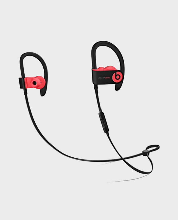 Powerbeats 3 Wireless In-Ear Headphones in Qatar and Doha