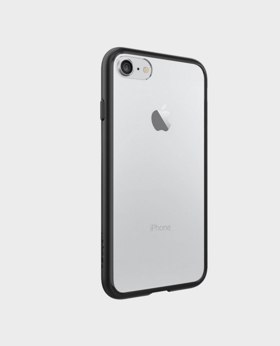 iPhone 8 Case in Qatar