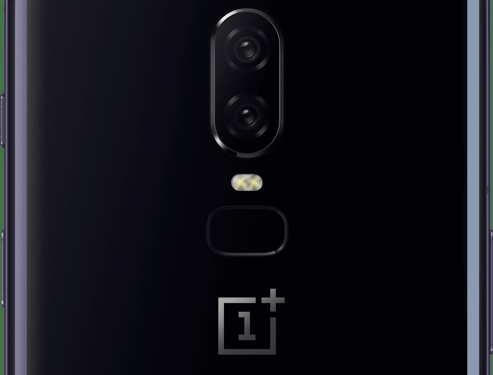 OnePlus 6 in Qatar Lulu - Souq.Com - Jarir - Virgin