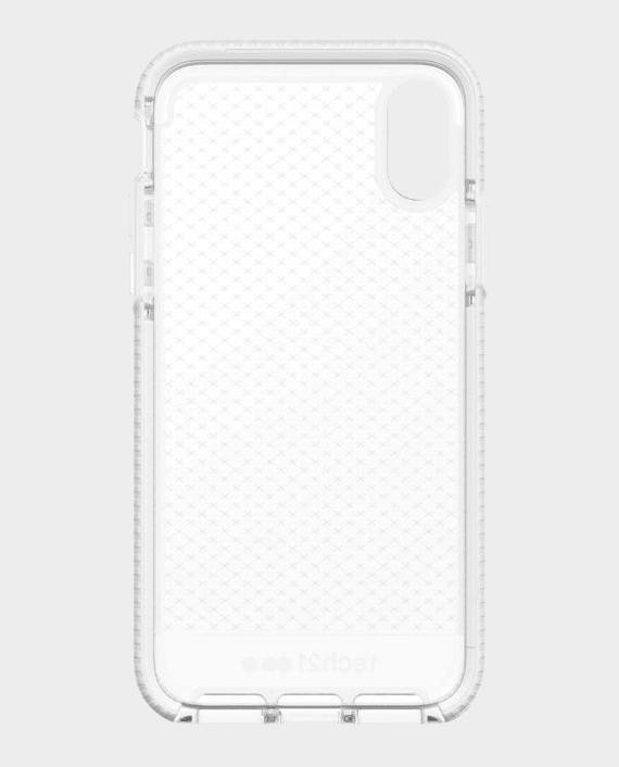 case5-min
