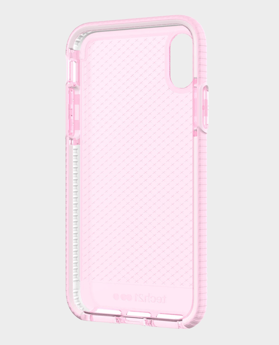 TPU Case for Apple iPhone X in Qatar