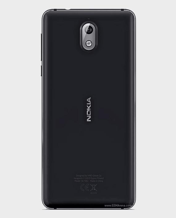 Nokia 3.1 in Qatar Lulu