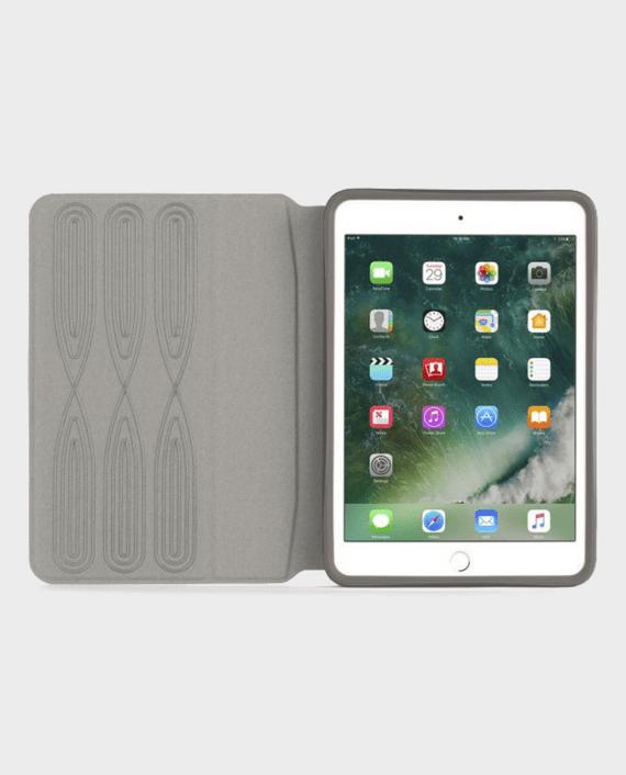iPad Flip Case in Qatar
