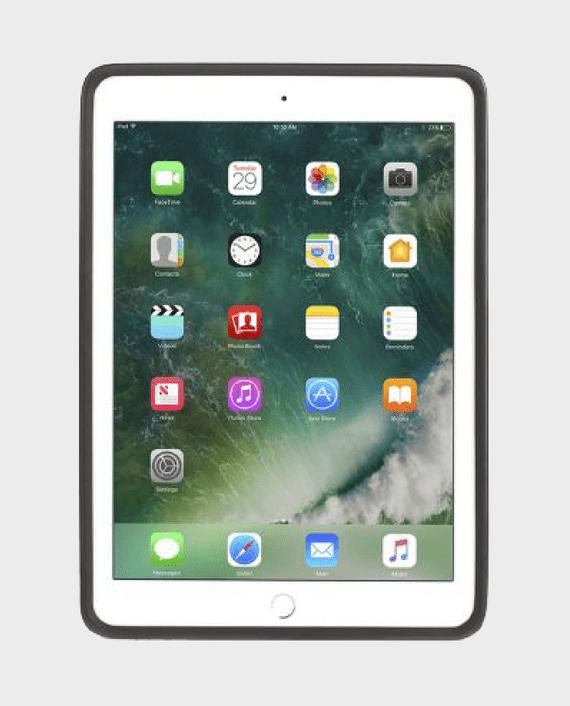 Griffin Survivor Journey Tablet for 10.5 Inch iPad Pro Price in Qatar