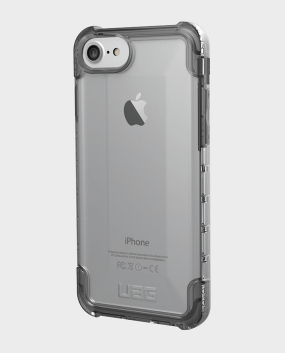 iPhone 6 UAG Case in Qatar