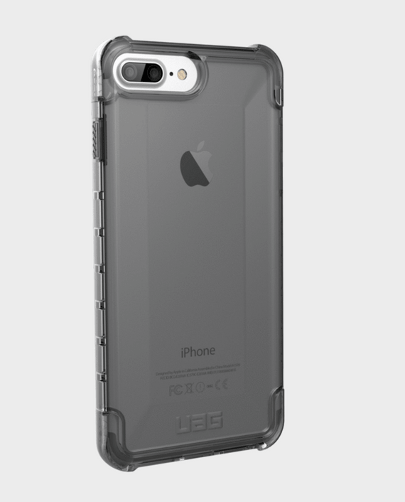 iPhone 7 Plus UAG Case in Qatar