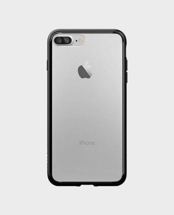 Spigen iPhone 8 Plus Case Ultra Hybrid in Qatar