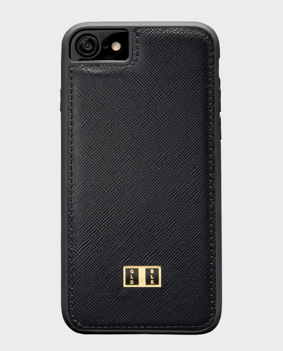 Gold Black Accessories for Apple iPhone in Qatar