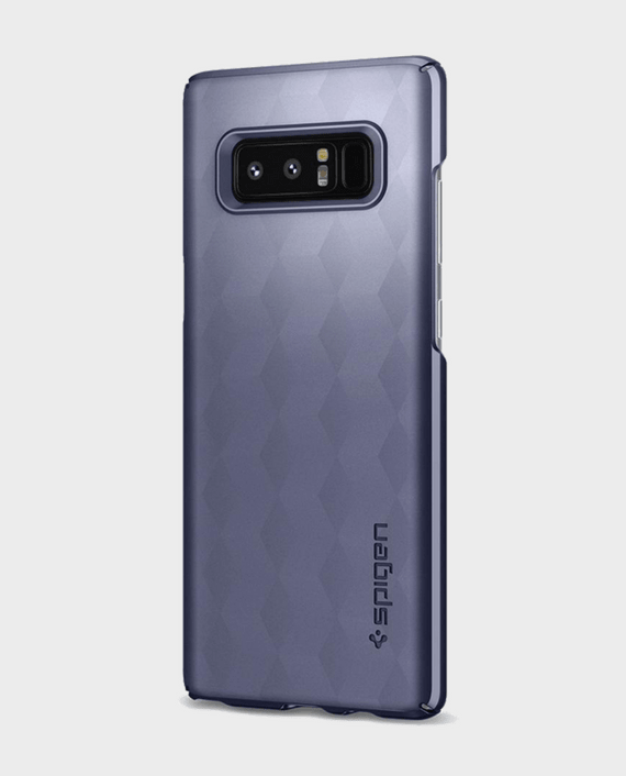 Samsung Mobile Case in Qatar