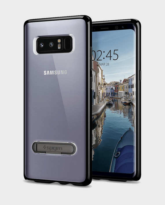 Samsung Mobile Cases in Qatar