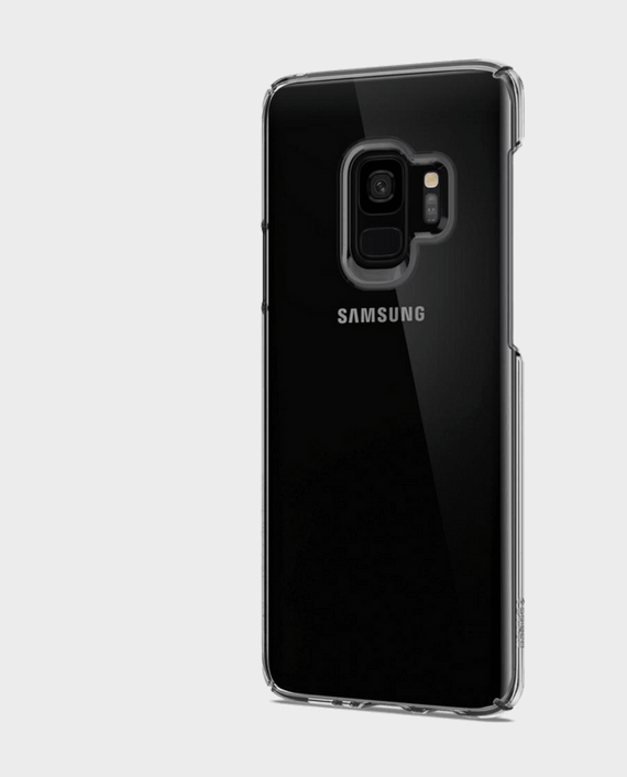 Samsung TPU Case in Qatar and Doha