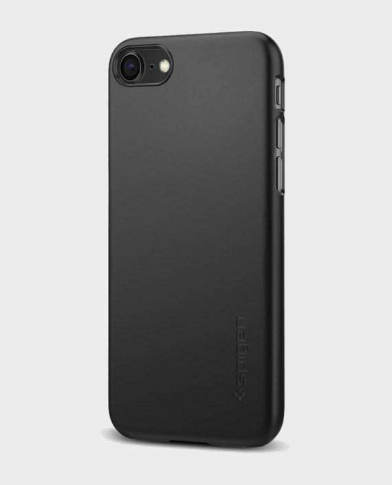 Apple iPhone 8 Case in Qatar