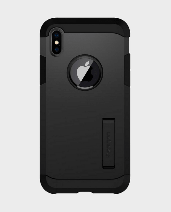 Apple iPhone X Case in Qatar