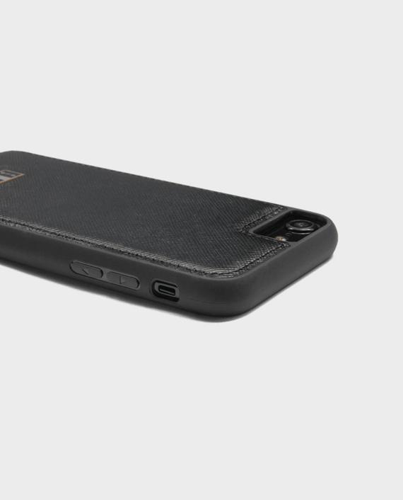 Premium Cases for Apple iPhone