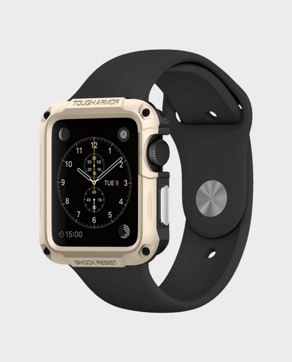 Apple Watch Accessories in Qatar
