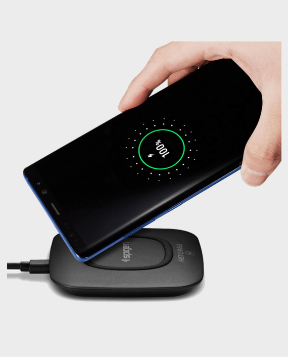 Wireless Charging Pad in Qatar