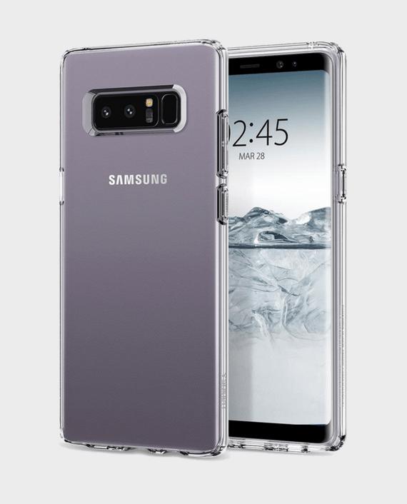 Samsung Galaxy Note 8 Orginal Case in Qatar