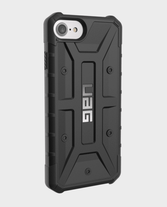 iPhone 7 UAG Case in Qatar