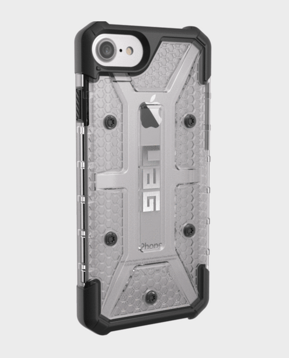 Apple iPhone 6S UAG Case in Qatar