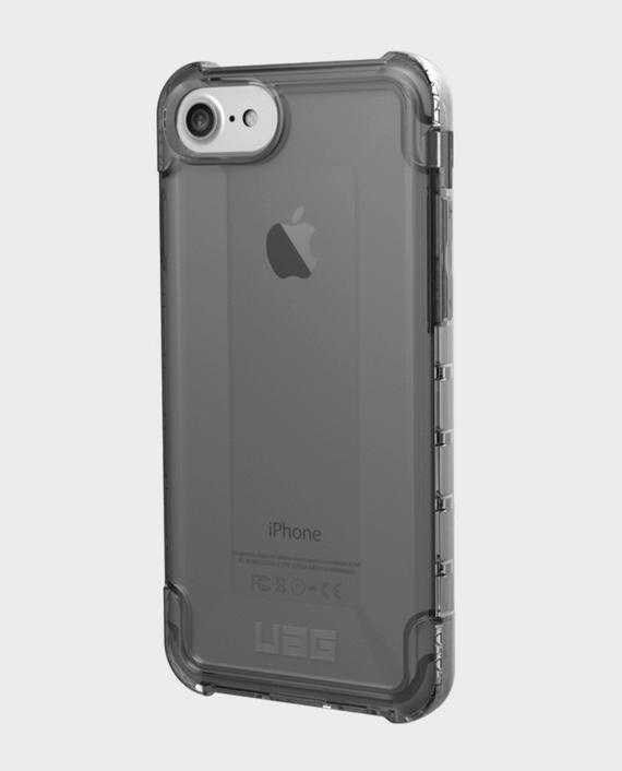 iPhone 6 UAG Case in Qatar