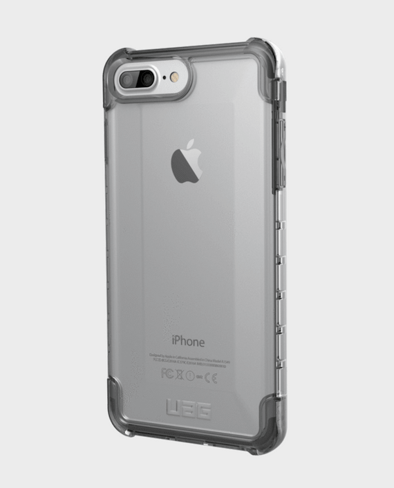 UAG Case for Apple iPhone 8 in Qatar
