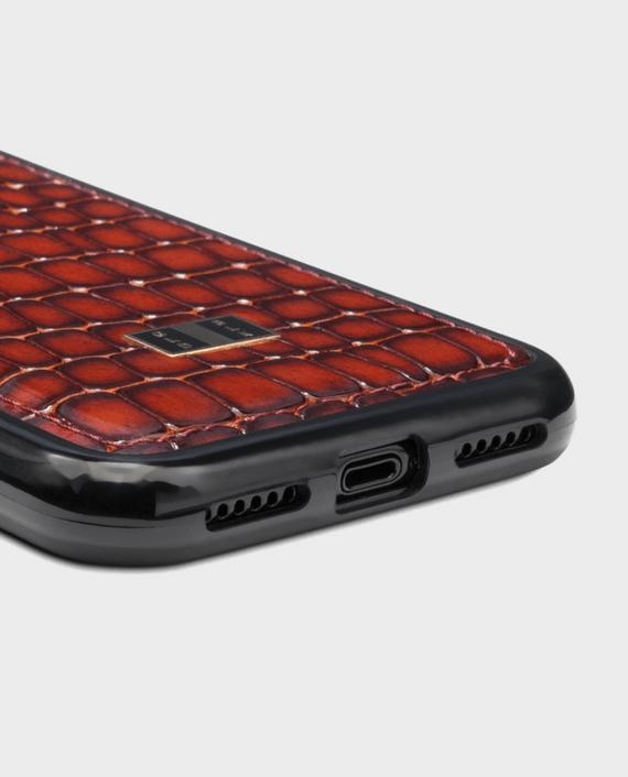 iPhone X Luxury Accessories in Qatar