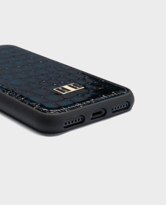 iPhone 7 Luxury Accessories in Qatar