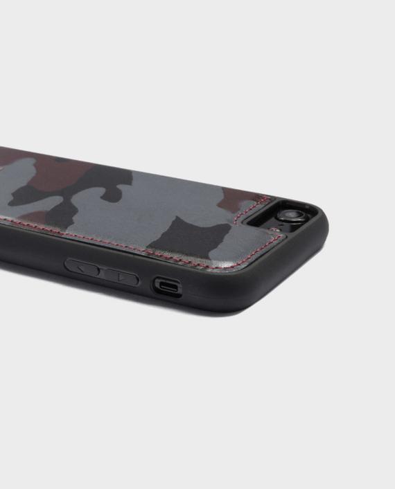 iPhone 8 Luxury Case in Qatar