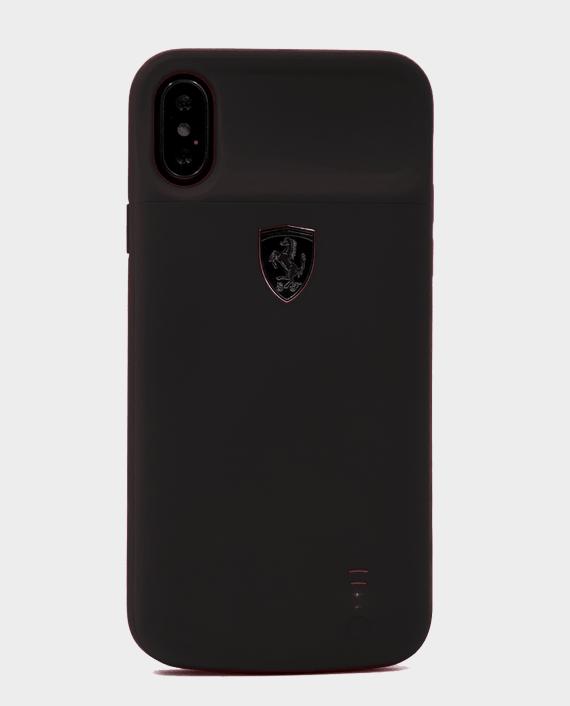 Ferrari Power Case iPhone X in Qatar Lulu – Souq.Com – Jarir – Amazon