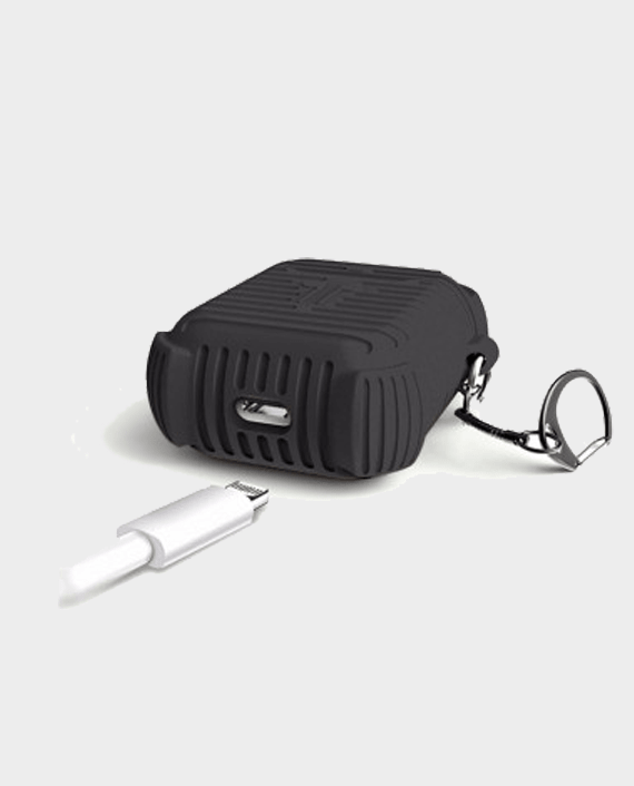 Protective Case for Airpods in Qatar