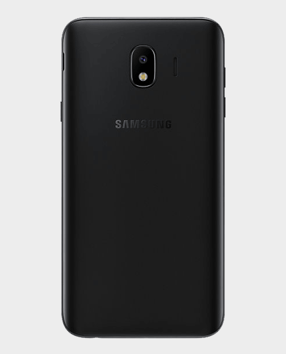 Samsung Galaxy J4 in Qatar and Doha