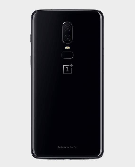 OnePlus 6 in Qatar Lulu – Souq.Com Jair