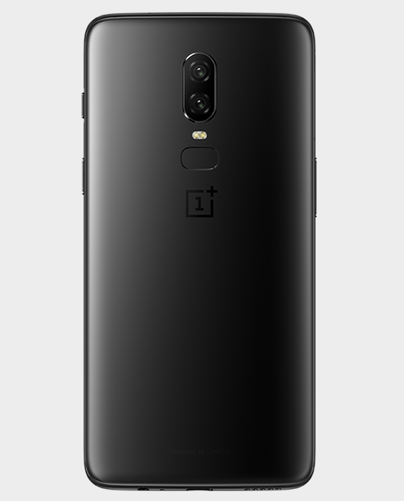 OnePlus 6 in Qatar and Doha
