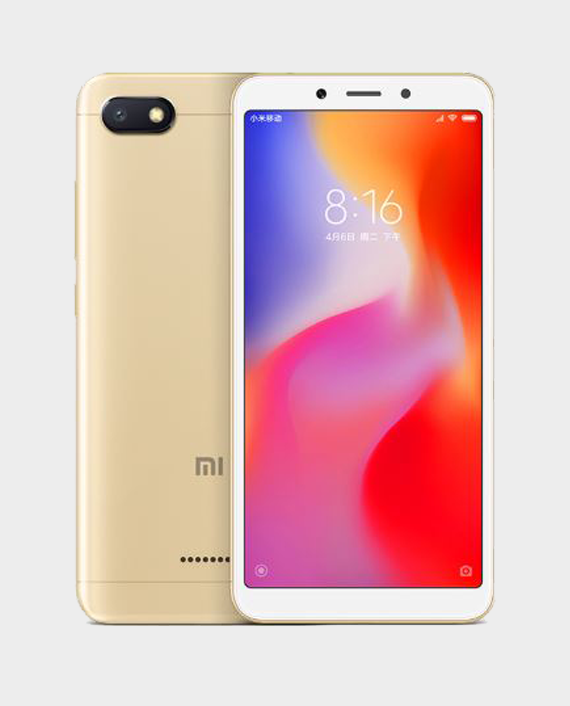 Xiaomi Mobile Phones Price in Qatar and Doha - AlaneesQatar Qa