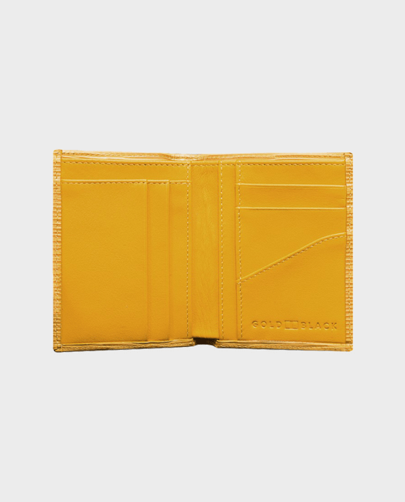 Men Wallet in Qatar