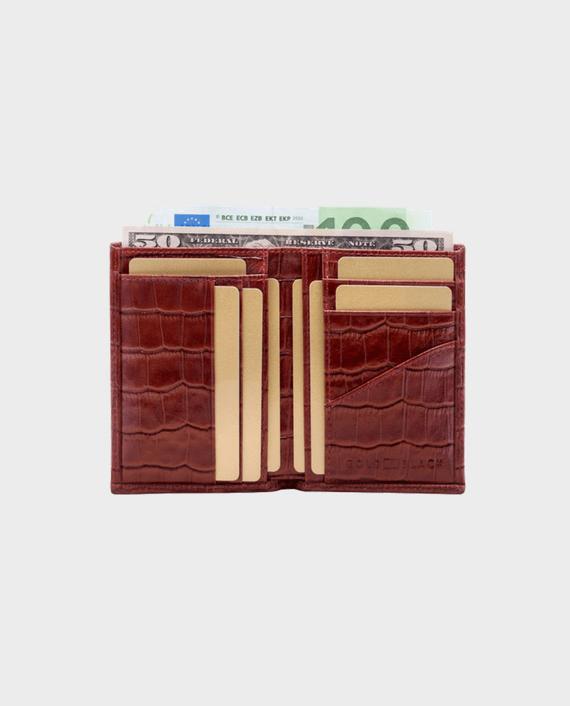 wallet for men in qatar