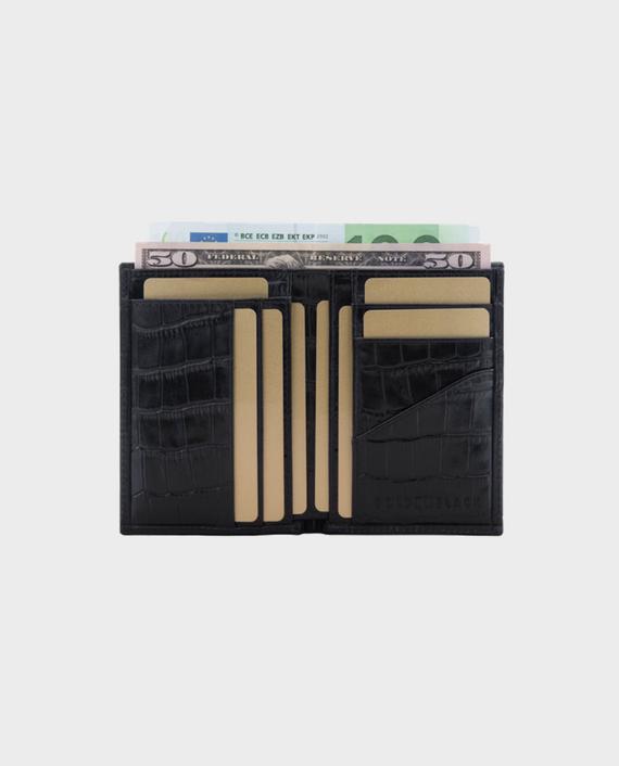 wallet shop in qatar
