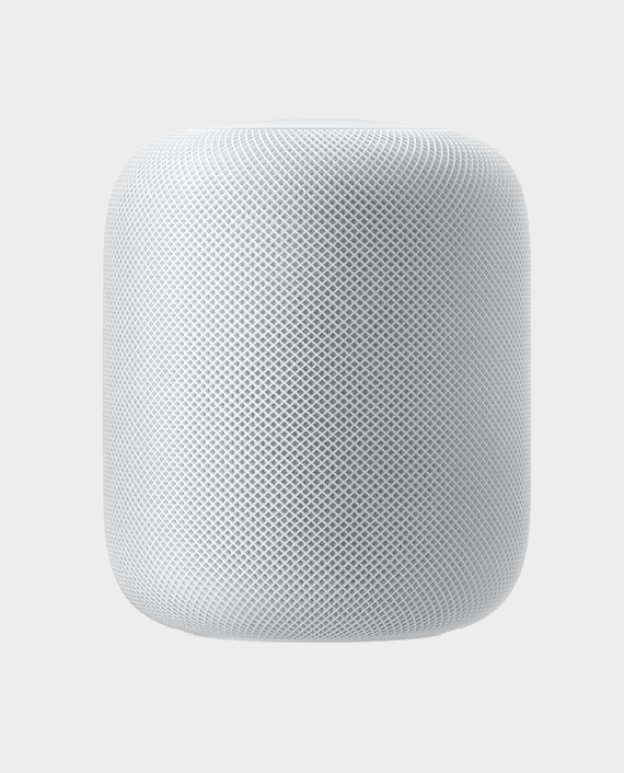 apple home pod best price in qatar and doha